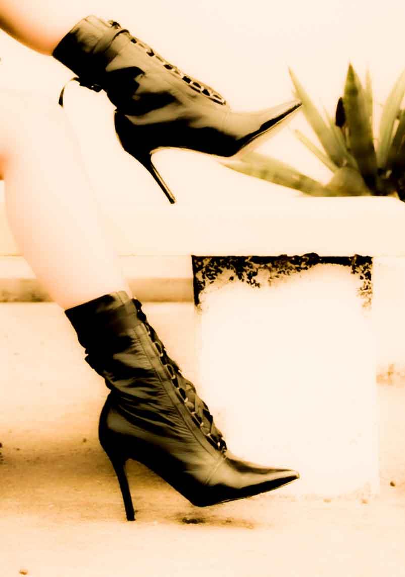 Lady-Lorena3