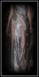 vestido2dib-2