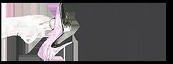JoannaBliss_Logo_RGB_250px