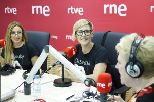 Entrevista-Joanna-Bliss-y-Olga-Artigas-De-boca-a-orella-rtve